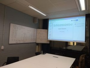 Get started learning Dutch on the Learn Dutch!-Group Course in Amsterdam, Utrecht or Eindhoven! - LearnDutchOnline.nl