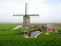 Get to know the beautiful and calming rural areas of the Netherlands - The essentials in the Netherlands - the LDO BLOG.