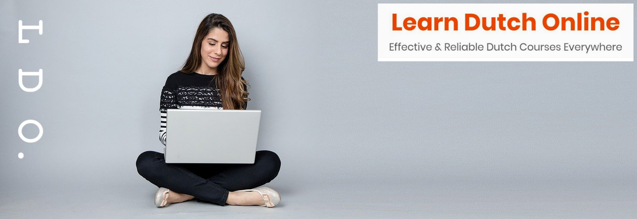 Learn Dutch your way with the personalized, top courses at LearnDutchOnline.nl!