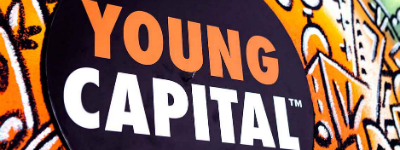 YoungCapital is one the Netherlands' leading job agencies. They're specialized in helping students and young professionals.