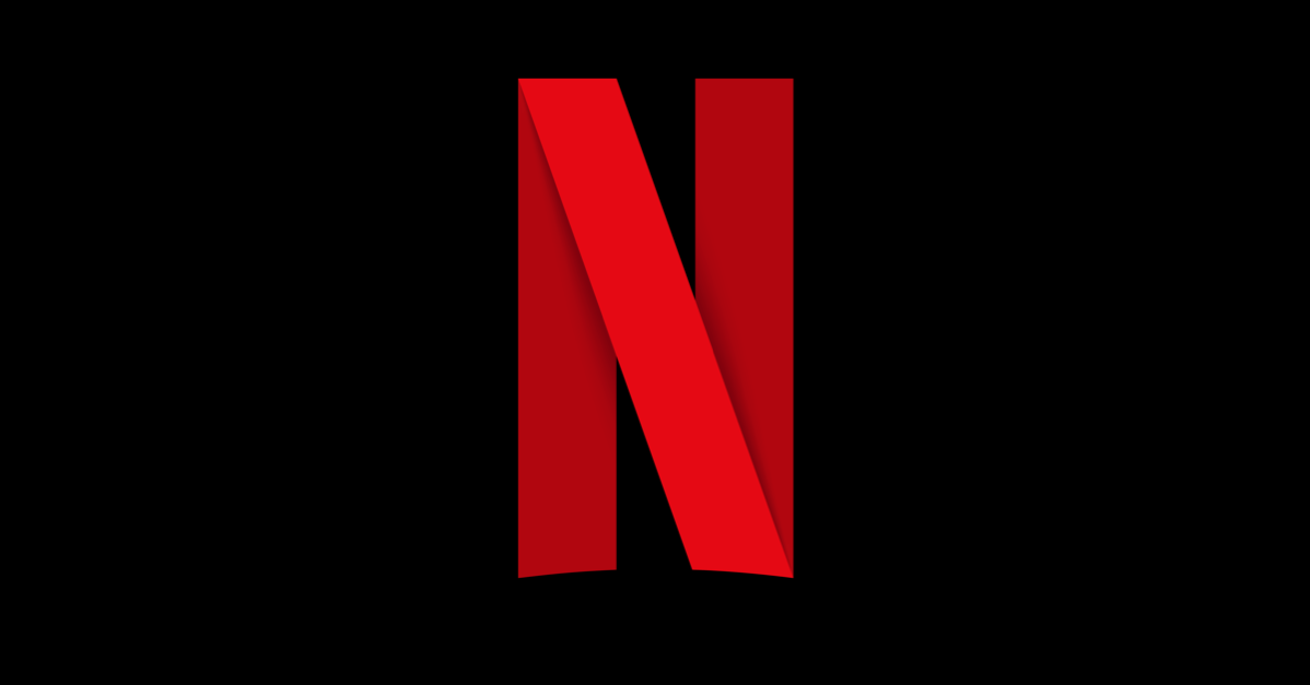 Work and Play: How to Learn Dutch Better from Watching Netflix (GUEST post by the TechFools.com!)